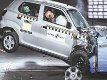car safety, car manufacturing, safety standards, automobile
