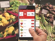 e-commerce, digital, online, amazon, flipkart, festive sales, consumer, mobile, smartphone, apps, software, tech, wholesale, retailers, digital,