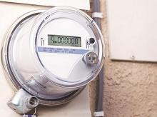 smart meter, power, electricity, IoT, technology