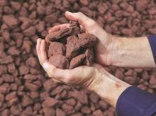 coal, mining