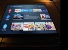 Nokia Smart TV 50