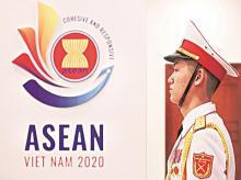 ASEAN, FTA, RCEP