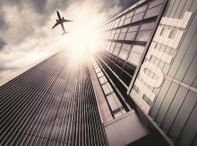 airlines, flights, aviation, plane, hotels, market, stocks