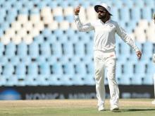 Indian cricket team captain Virat Kohli. File Photo: Sportzpics for BCCI