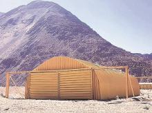 habitats, ladakh, border, LAC, loc, india china, facilities, army