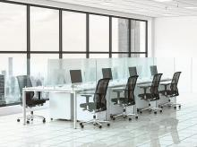 office, workplace, jobs, management, company, firms, board, employees, staff, worker, employment, commercial property, rent