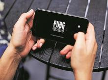 pubg, chinese companies, apps, games, mobile, smarphones