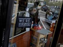 Jobs, employment, hiring