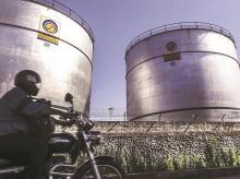 BPCL Privatisation: SEBI unlikely to exempt open offers for Petronet, IGL