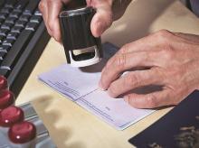 visa, passport, approval, immigration