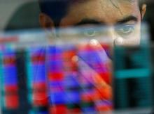 markets, stocks, broker, BSE, NSE, sensex, nifty