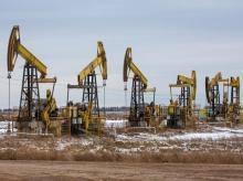 Oil prices move up towards $50/bbl after OPEC+ supply compromise