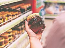 Honey, adulteration, food safety