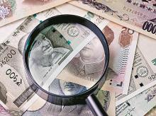 currency, indian rupees, investment, FDI, Sovereign wealth fund, renminbi, yuan
