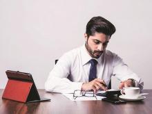 Tax, incom-tax, salary, savings, financial plannings, ITR, filing returns, jobs, investments