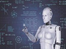 AI, ARTIFICIAL INTELLIGENCE, tech