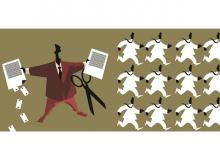 Tax, tax dispute, vivad se vishwas, incom-tax, salary, savings, financial plannings, ITR, filing returns, jobs, investments
