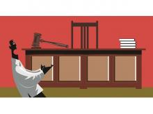 laws, rule of law, judiciary, judicial system, criminal system