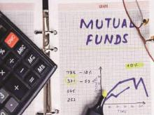 Overall exposure of debt mutual funds to NBFCs below 10%: CARE Ratings