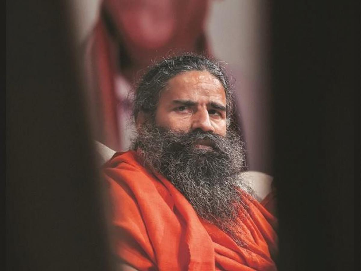 Medical association Vs Baba Ramdev: 5 things to know about the controversy    Business Standard News