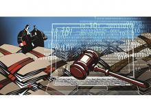 judiciary, judicial, justice, courts, digital
