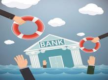 banks, npa, loans, recapitalisation, bad loans, loan restructuring, debt