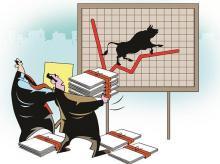 markets, promoter, companies, stake, stock market, sensex, correction, nifty, shares, growth, profit, economy, gain