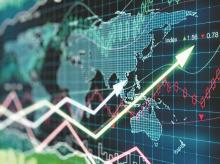 global, economy, market, stocks, investments, investors, m-cap, growth, gdp