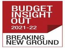 Budget 2021: Go for bond, not cess to fund Covid expenditure, say experts