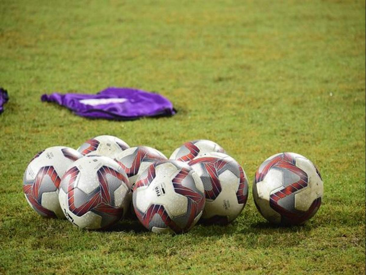 Olympics 2021 Men S And Women S Football Full Schedule Match Timings Business Standard News
