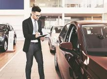 car, auto, automobile, sales, luxury, dealer