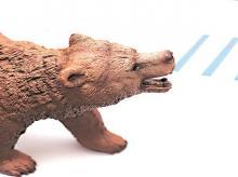 bear market, sensex, nifty, loss, growth, investment