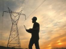 power, grid, discoms, electricity