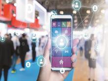 mobile, smartphone, manufacturing, production, phone, telecom, TRAI, digital, online