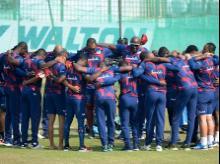 West Indies cricket team, Windies