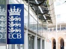 England and Wales Cricket Board, ECB