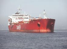 supertankers, tankers, oil, shipping, ships, sea, containers, trade, exports, imports, transport, water