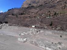 Uttarakhand flood, flash flood, Chamoli flood