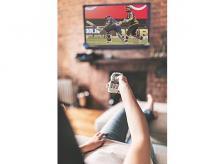 Star sports, sports channels, TV viewership, IPL, cricket