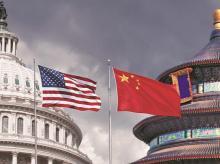 US, CHINA, united states