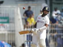 Cheteshwar Pujara. Photo: Sportzpics for BCCI