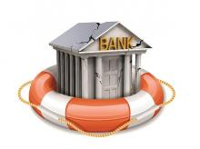 bad banks, arc, npas, asset reconstructions, loans, banking, finance