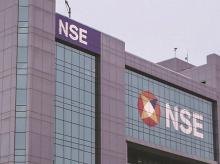 Unless Nifty closes above 15,180, trend would be considered bearish