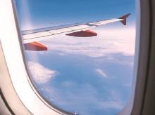 airlines, flights, aviation, plane, air travel