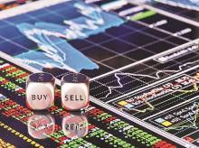 Buy, Sell, markets, stocks, shares, investments, funds, investors