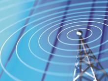 telecom, trai, mobile, data, internet, smarphone, tech, 4g, 5g, tower, spectrum auction