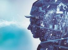tech, emerging tech, startups, robots, innovation, tech festival, internet, china, start-ups, workers, labour, automation, AI, IoT, next gen