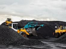 Water stress poses credit risks for coal, mining and power sectors: Moody's