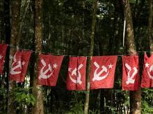 Communist Party of India (Marxist), CPI (M