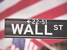 wall street, market, stocks